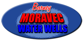 Click here for Moravec Water Well Web Site